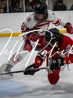 Jeff Palicki Photography Sports Hockey Neshannock Lancers_2414-2.jpg