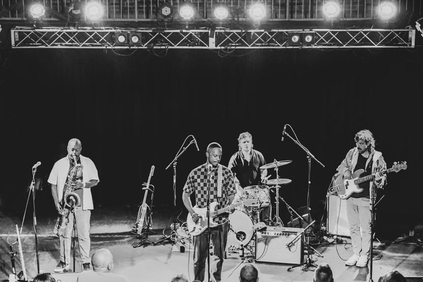 Jeff Palicki Photography Pittsburgh Concert Photographer_9165.jpg