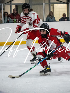 Jeff Palicki Photography Sports Hockey Neshannock Lancers_2535.jpg