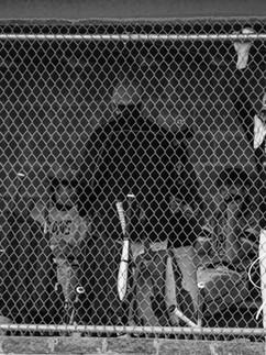 Jeff Palicki Photography South Side Rams Baseball DSC_4744.jpg