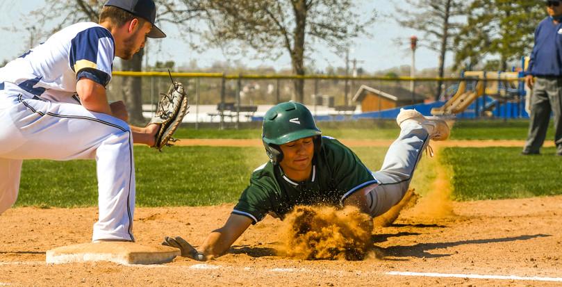 Jeff Palicki Sports Photography DSC_8946.jpg
