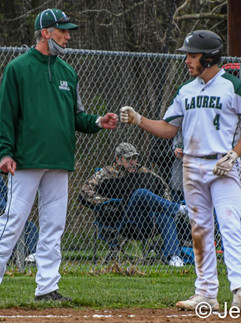 Laurel Spartans Baseball Photography5.jpg
