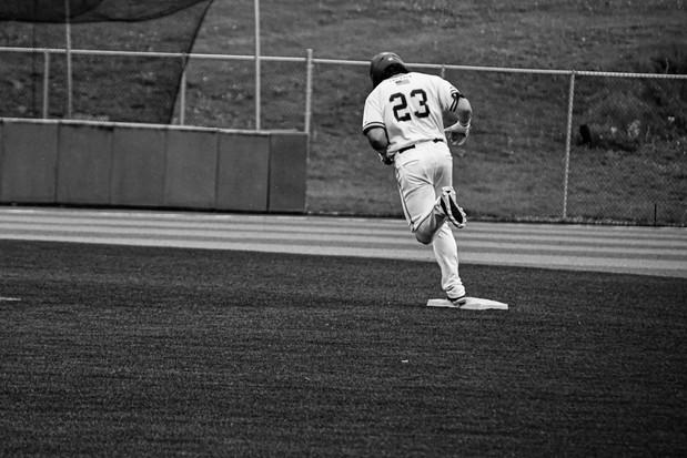 Jeff Palicki Sports Photography DSC_4424-2.jpg