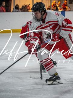 Jeff Palicki Photography Sports Hockey Neshannock Lancers_2792.jpg