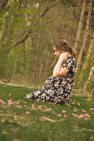 Jeff Palicki Photography Maternity DSC_1