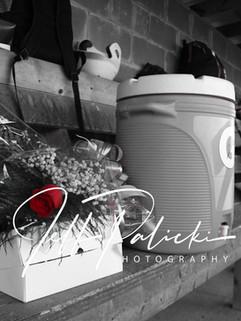 Jeff Palicki Photography _0297.jpg
