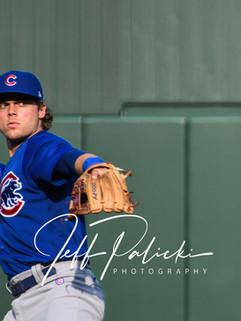 Jeff Palicki Photography MLB_8725.jpg