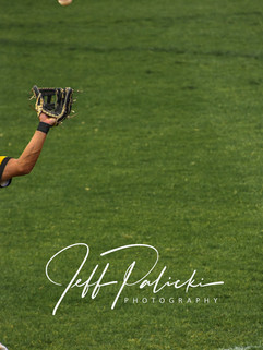Jeff Palicki Photography_7843.jpg