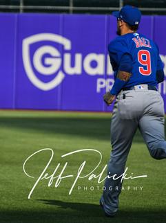 Jeff Palicki Photography MLB_8603.jpg