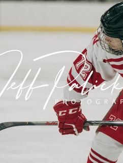 Jeff Palicki Photography Sports Hockey Neshannock Lancers_2804.jpg