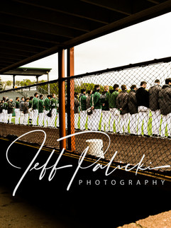 Jeff Palicki Photography_8413.jpg