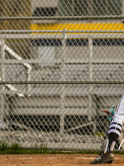 Jeff Palicki Photography South Side Rams Baseball DSC_4728.jpg