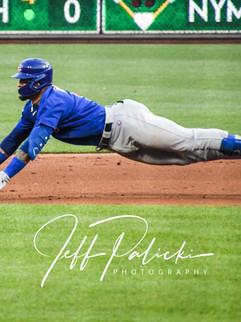 Jeff Palicki Photography MLB_9875.jpg