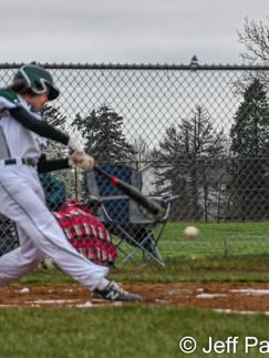Laurel Spartans Baseball Photography 3.jpg