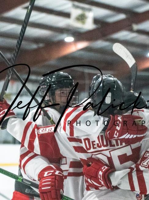 Jeff Palicki Hockey Sports Photography Neshannock Lancers New Castle_3997.jpg