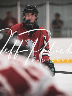 Jeff Palicki Photography Sports Hockey Neshannock Lancers_2681.jpg