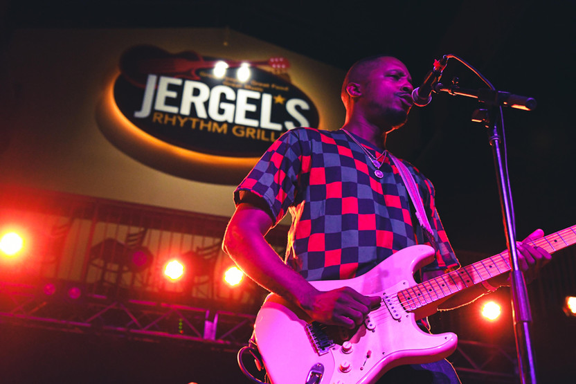 Jeff Palicki Photography Pittsburgh Concert Photographer_9013.jpg