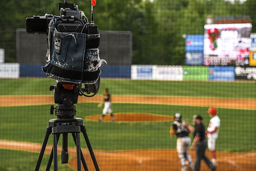 Jeff Palicki Sports Photography D1 Baseball Milwaukee Panthers vs YSU Penguins Striek Three Call