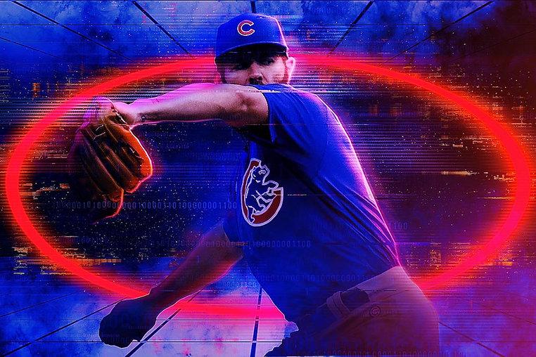 Jeff Palicki Photography MLB Chicago Cubs Arrieta Graphic Design Sports Edit_9035.jpg