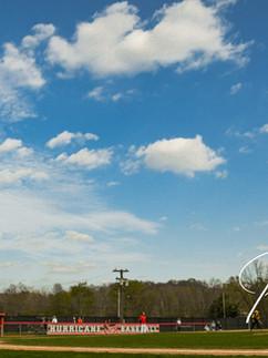 Jeff Palicki Photography New Castle vs.