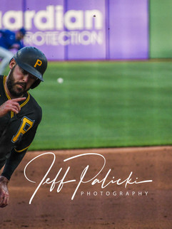 Jeff Palicki Photography MLB_9267.jpg