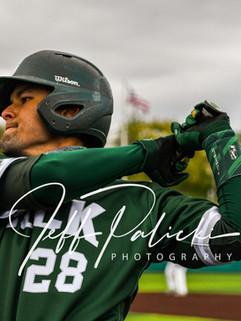 Jeff Palicki Photography_8790.jpg