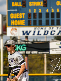 Jeff Palicki Photography South Side Rams Baseball DSC_3886.jpg