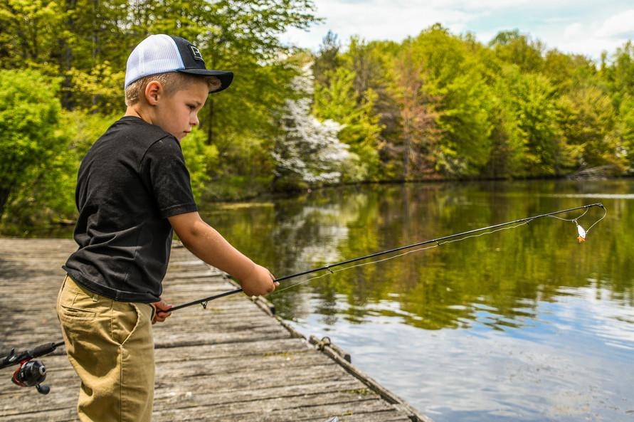 Jeff Palicki Photography Kid Portrait_26