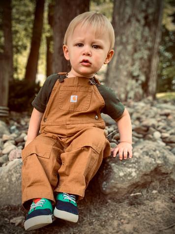 Kid Photography.jpg