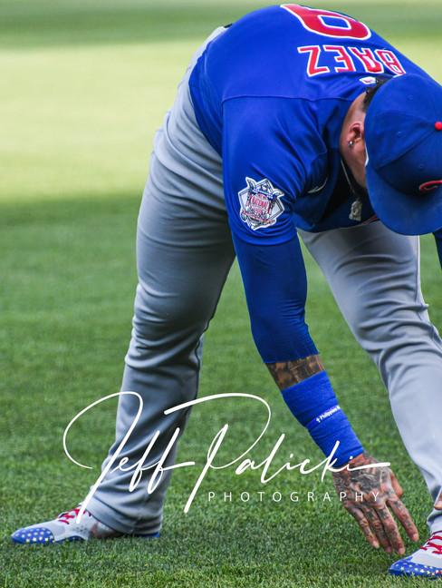 Jeff Palicki Photography MLB_8685-2.jpg