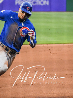 Jeff Palicki Photography MLB_9913.jpg
