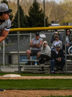 Jeff Palicki Photography South Side Rams Baseball DSC_4639.jpg