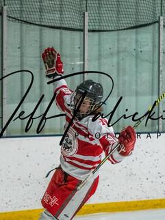 Jeff Palicki Hockey Sports Photography Neshannock Lancers New Castle_3983.jpg