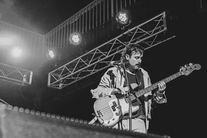 Jeff Palicki Photography Pittsburgh Concert Photographer_9580-2.jpg