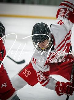 Jeff Palicki Photography Sports Hockey Neshannock Lancers_2317.jpg