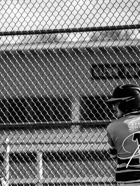 Jeff Palicki Photography South Side Rams Baseball DSC_4712.jpg