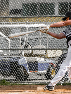 Jeff Palicki Photography South Side Rams Baseball DSC_4194.jpg