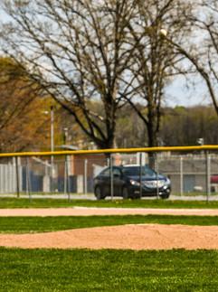 DSC_3323.jpgJeff Palicki Photography South Side Rams Baseball