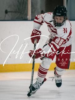 Jeff Palicki Photography Sports Hockey Neshannock Lancers_2818.jpg