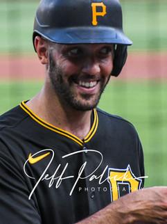 Jeff Palicki Photography MLB_9234.jpg