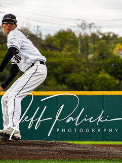 Jeff Palicki Photography_8981.jpg
