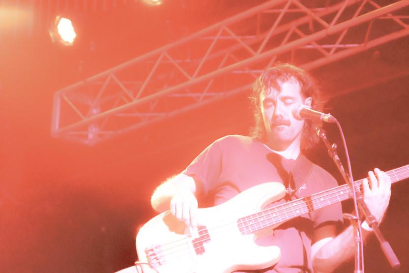 Jeff Palicki Photography Pittsburgh Concert Photographer_0006.jpg