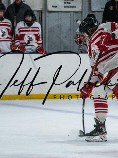 Jeff Palicki Hockey Sports Photography Neshannock Lancers New Castle_3914.jpg