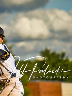 Jeff Palicki Photography _0827.jpg