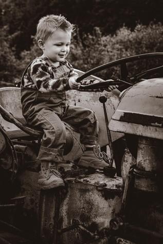 Jeff Palicki Photography Kids_3111-3.jpg