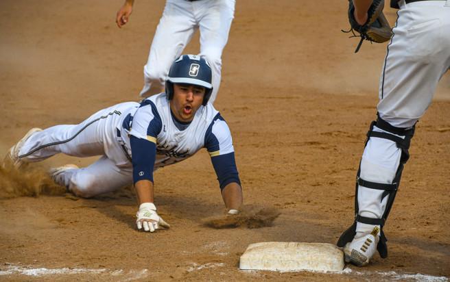 Jeff Palicki Sport Photography Shenango Baseball.jpg