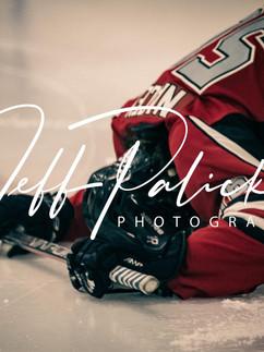 Jeff Palicki Photography Sports Hockey Neshannock Lancers_2750.jpg