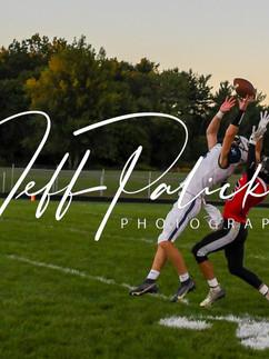 Jeff Palicki Photography Football_8361.jpg