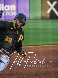Jeff Palicki Photography MLB_9269.jpg