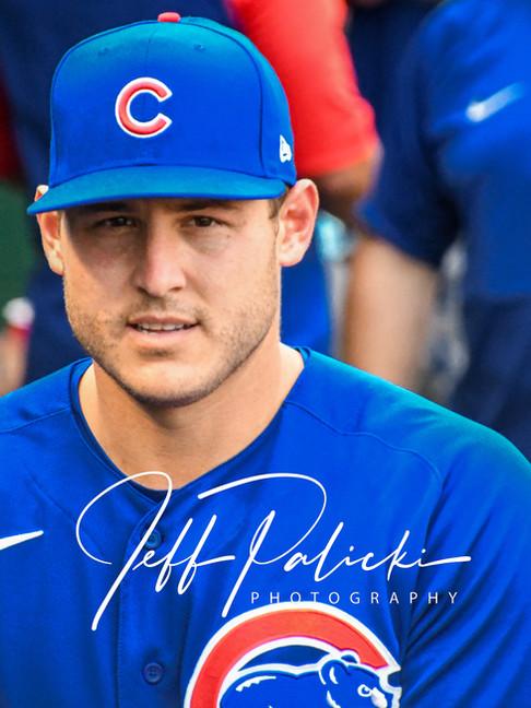 Jeff Palicki Photography MLB_8773.jpg